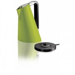 ERA  EASY czajnik elektryczny zielony