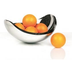 Ninna nanna - misa na owoce srebrna